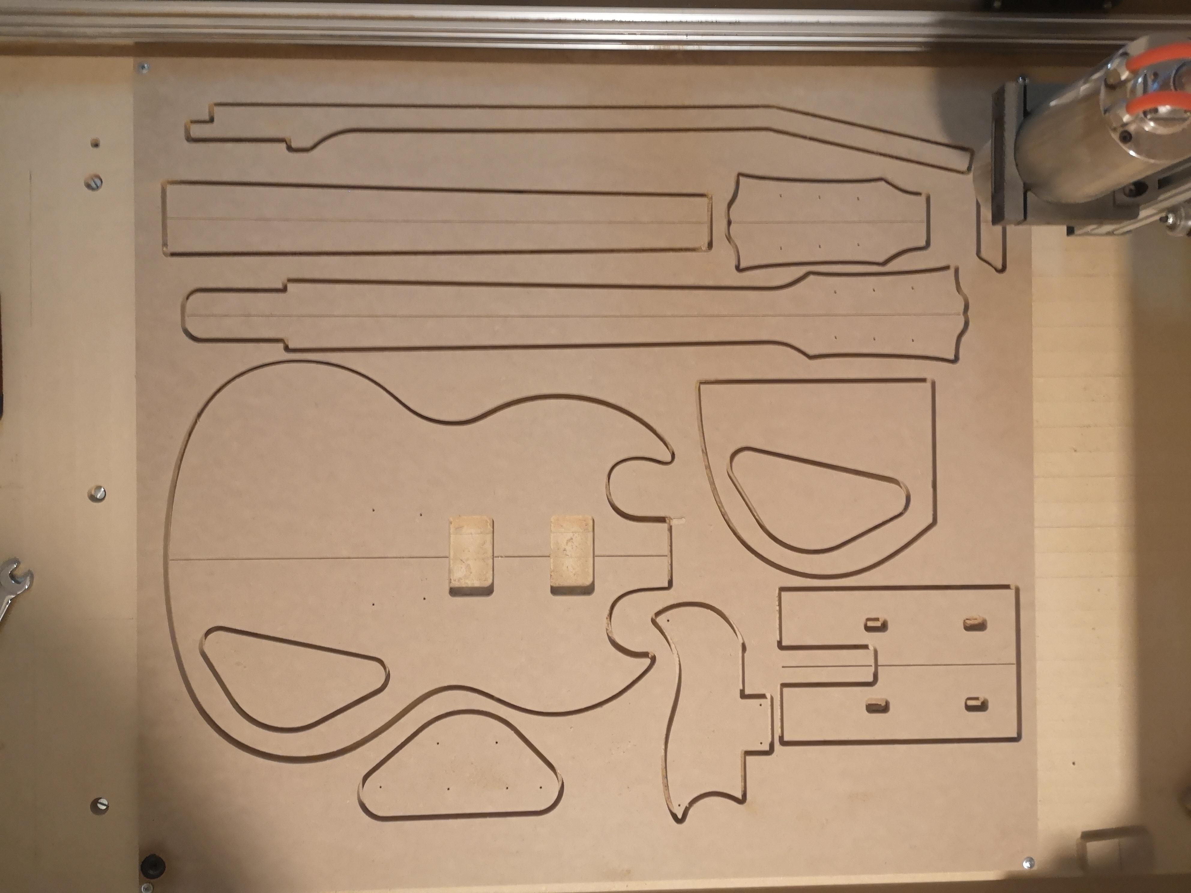 04-Gibson-SG-off-the-cnc.jpg