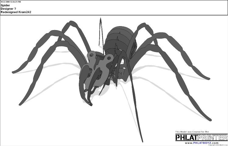 132=73-Spider (Small).jpg