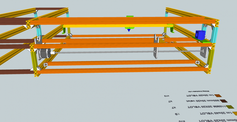 15.  Install shaft coupler and driveshaft.png
