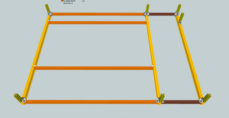2. Install Uprights.png
