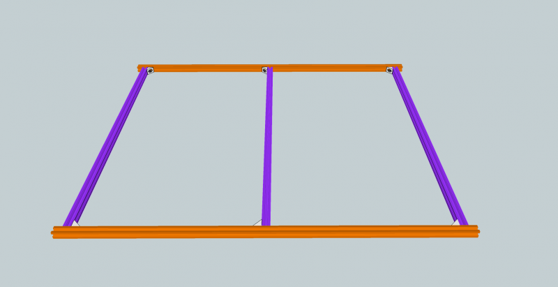 20.2 Bed - shown without rest of frame.png