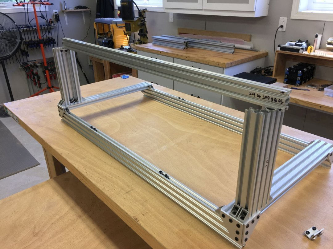 2017_CNC_router_059.jpg