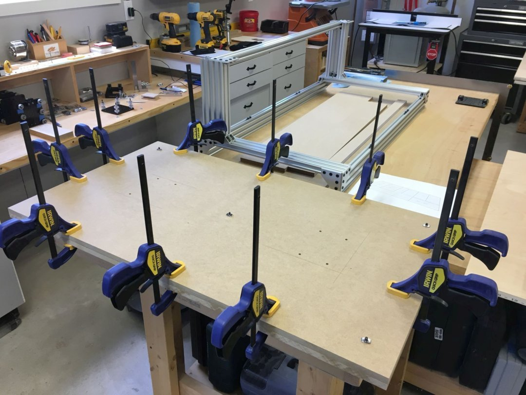 2017_CNC_router_074.jpg