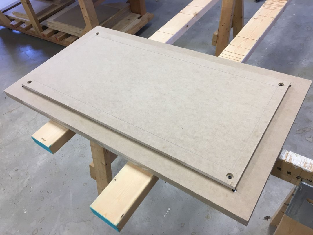 2017_CNC_router_075.jpg