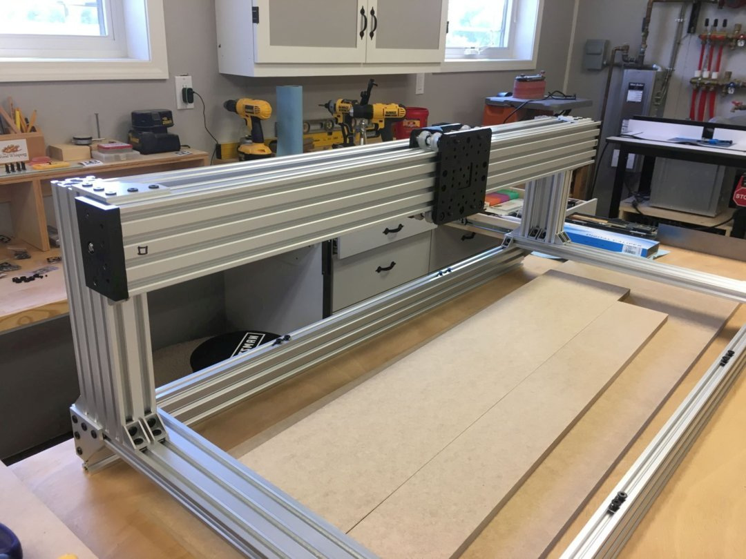 2017_CNC_router_078.jpg
