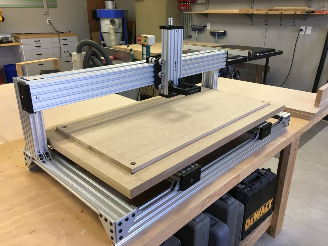 2017_CNC_router_093.jpg