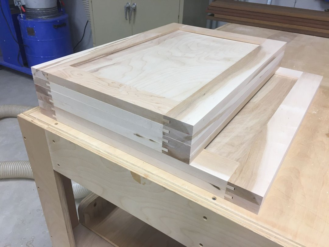 2017_CNC_router_172.jpg