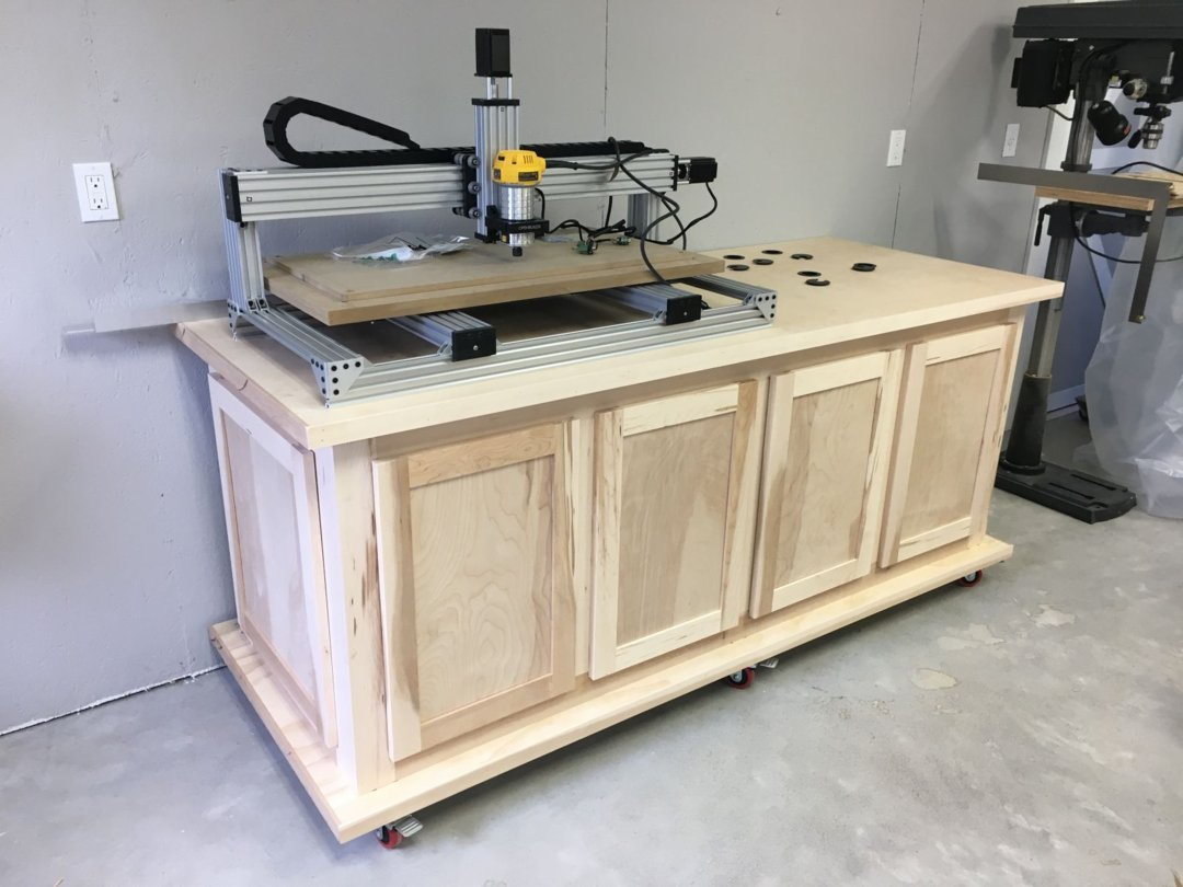 2017_CNC_router_186.jpg