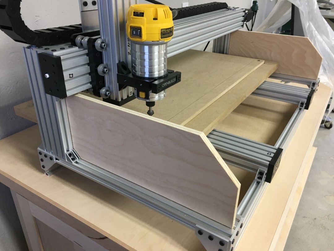2017_CNC_router_208.jpg