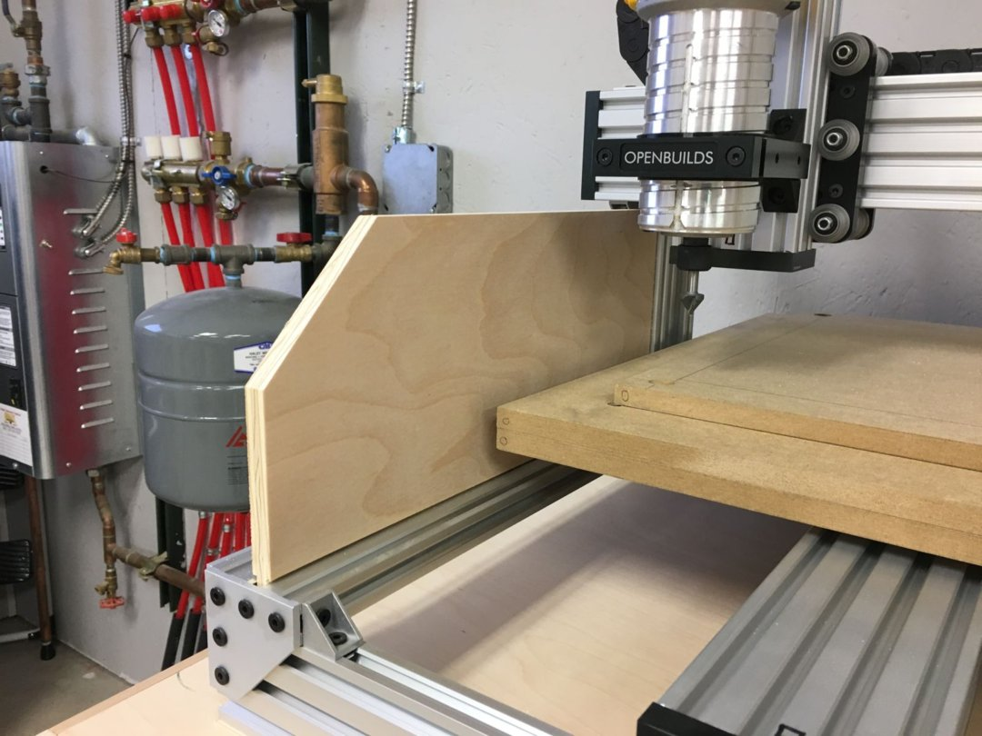 2017_CNC_router_210.jpg