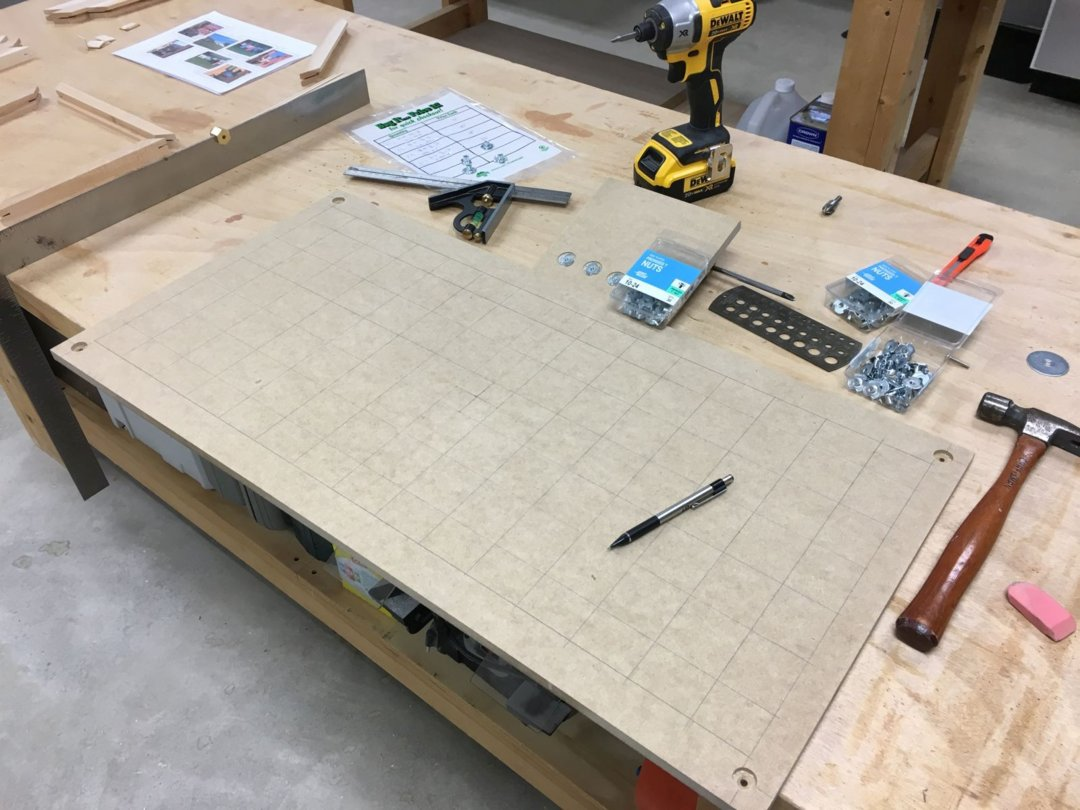 2017_CNC_router_211.jpg