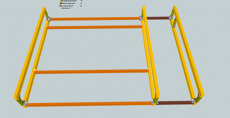 3.1  Install Middle Rails.png