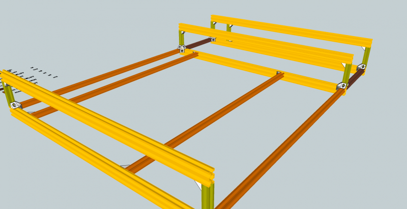 3.2  Install Middle Rails.png