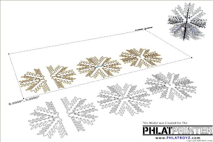 3040=1123-snow1 (Small).jpg