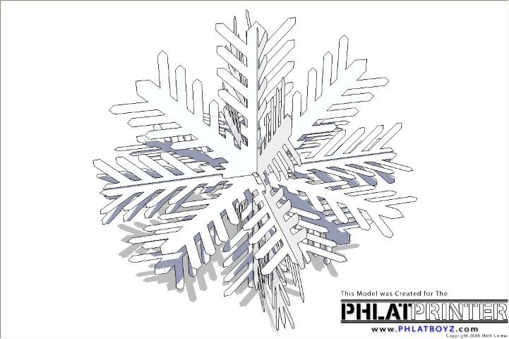 3040=1124-snow2 (Small).jpg
