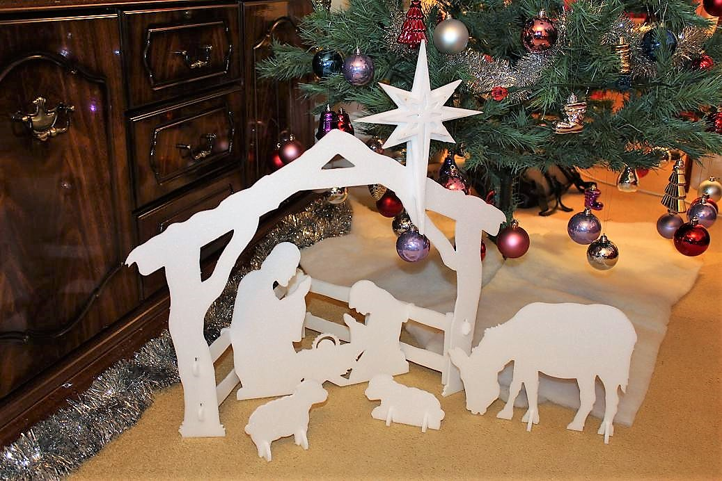 32067=13057-Nativity jpg_.jpg