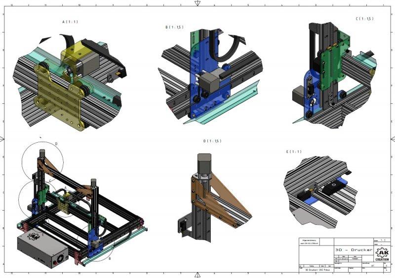3D Drucker - Detail Zeichnung.jpg