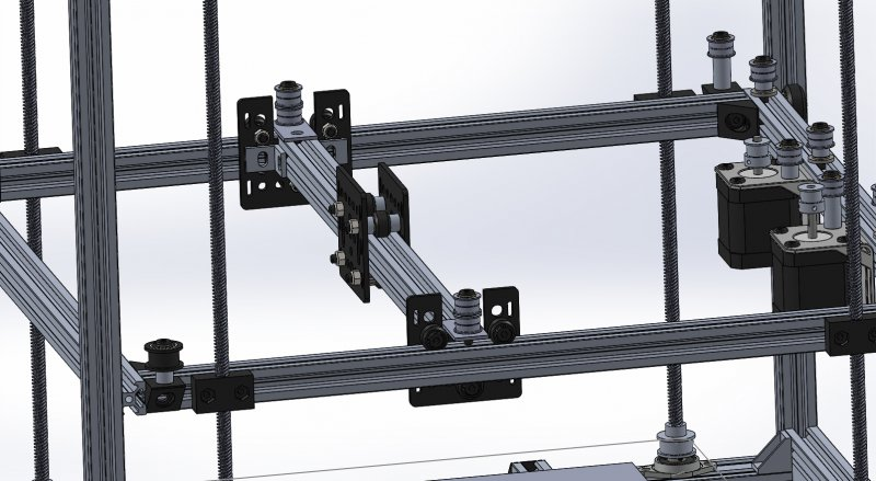 3D PRINTER 3-1.JPG