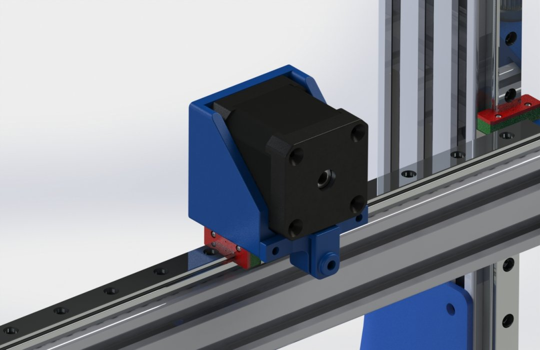 3D-Printer-ExtruderMotorMount.JPG