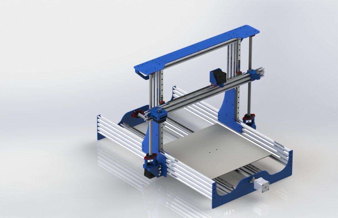 3D-Printer-FrontView.JPG