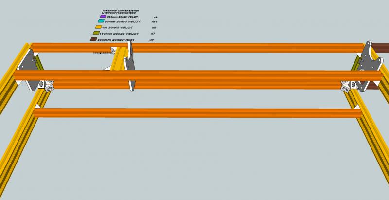 5.  Install Tube_Driveshaft Brackets.png