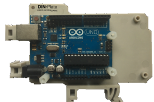 Arduino DINrPlate.png