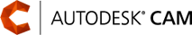 autodesk-cam-logo.png