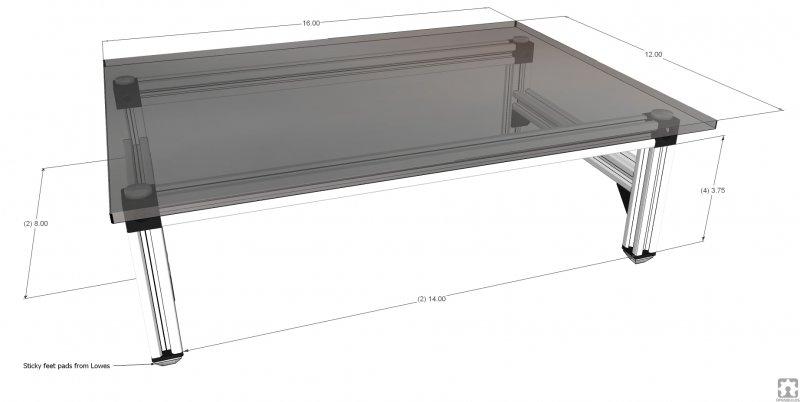 Bills Toaster Table.jpg