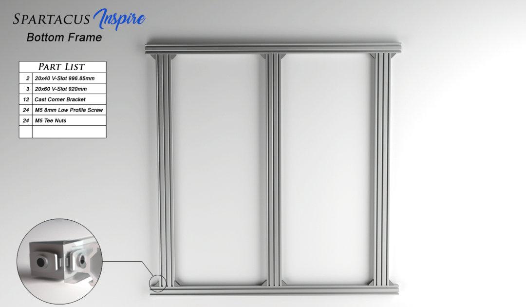 bottom_frame_2.jpg