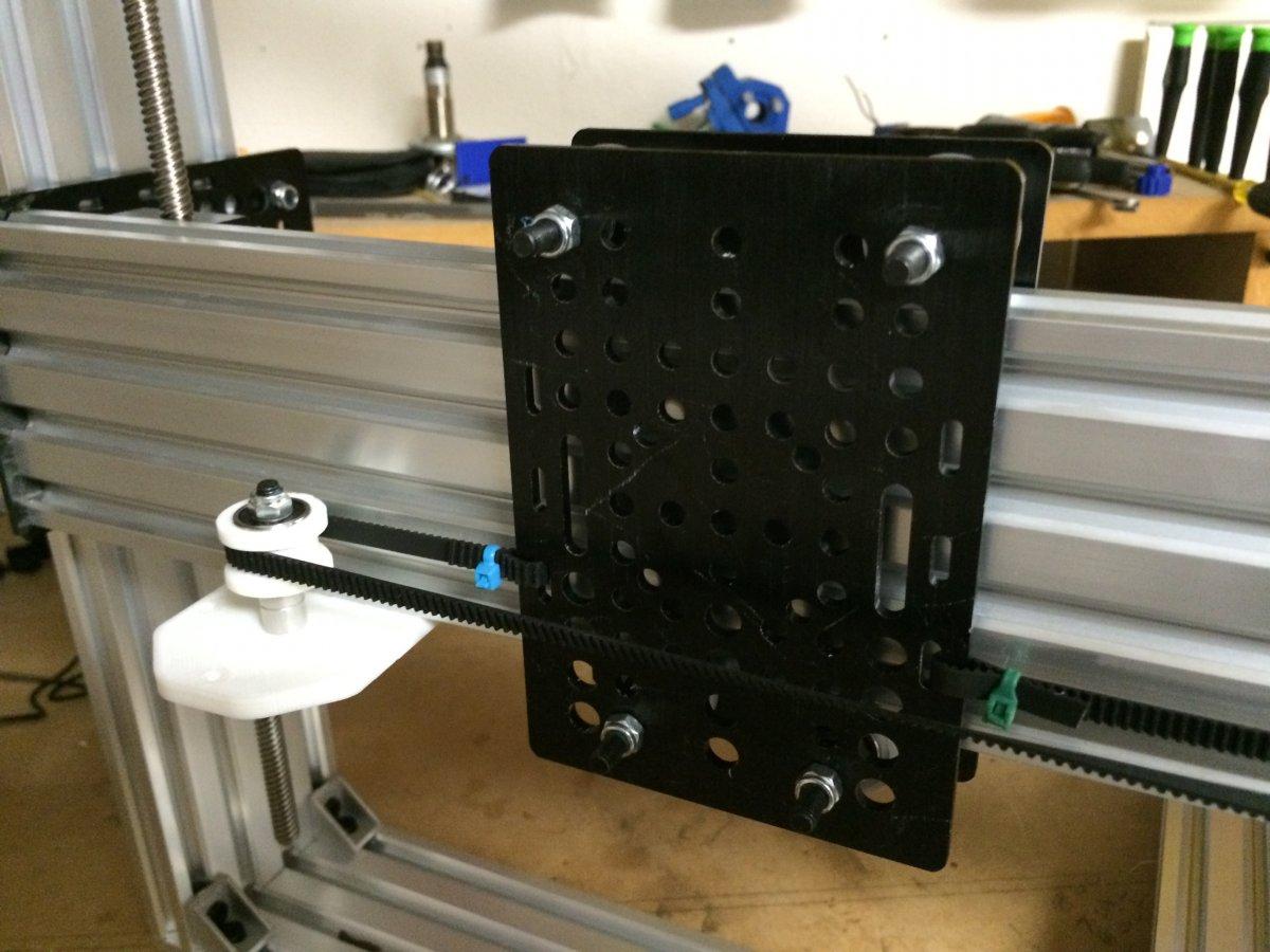 Build Back Tool Plate.JPG