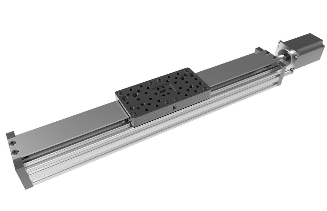 C-Beam - Actuator - Single - Double - Render.440.jpg