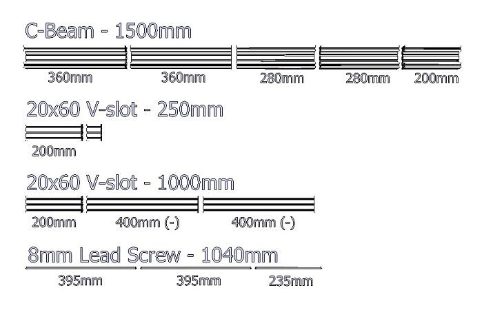 C-Beam Cuts-450.jpg