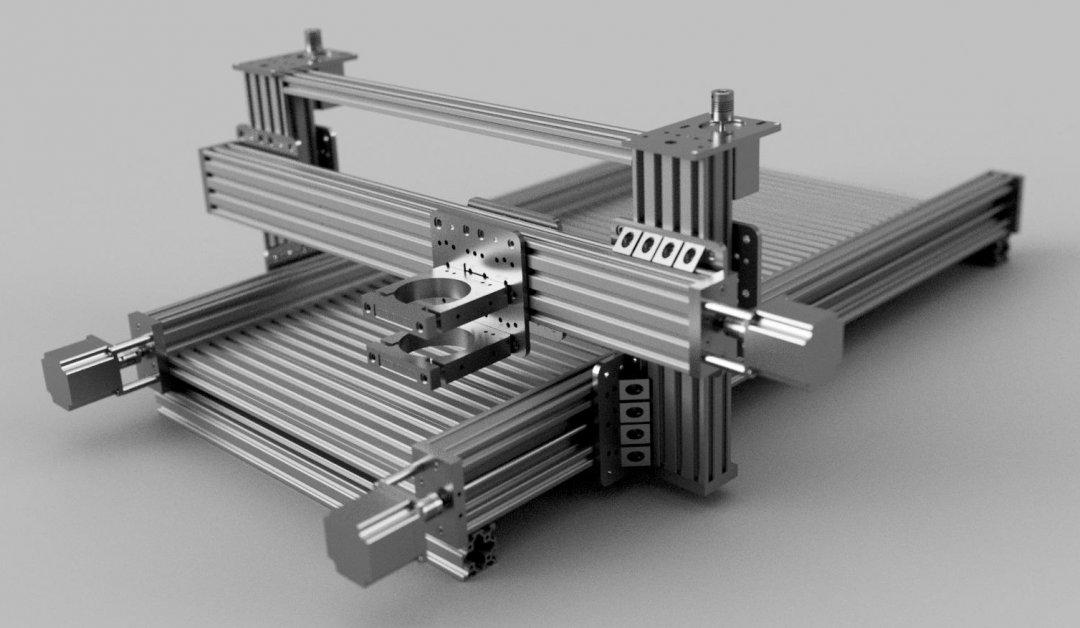 C-Beam Linear Actuator 250mm v1 XL v4.jpg