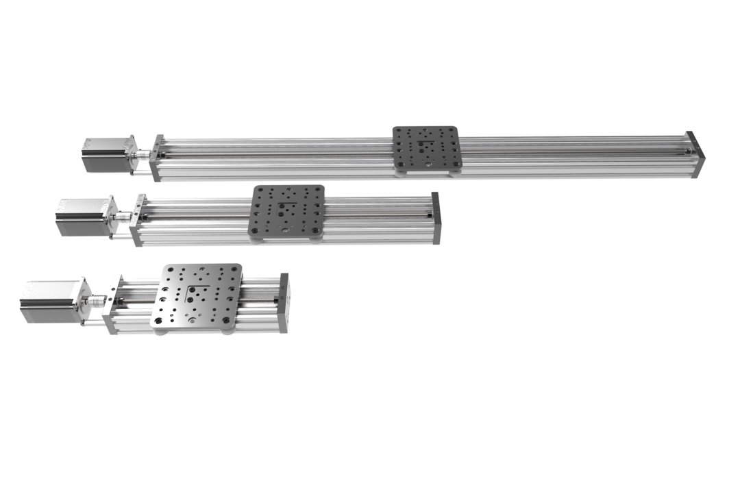 C-Beam XL Nema 23 Actuator_Render.367.jpg