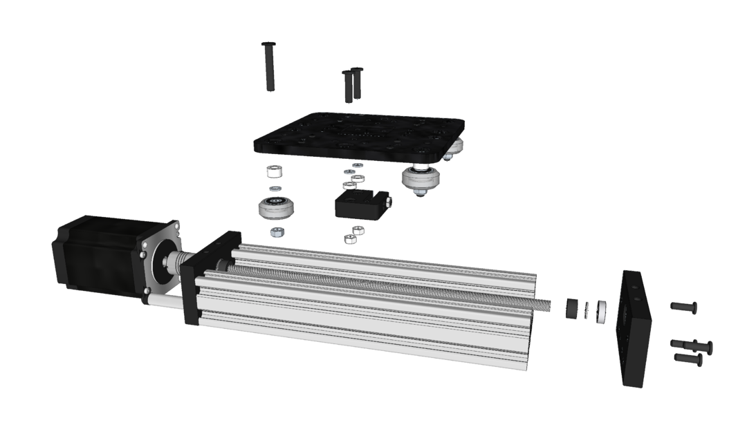 C-Beam XL Nema 23 Actuator_xplodeview.png