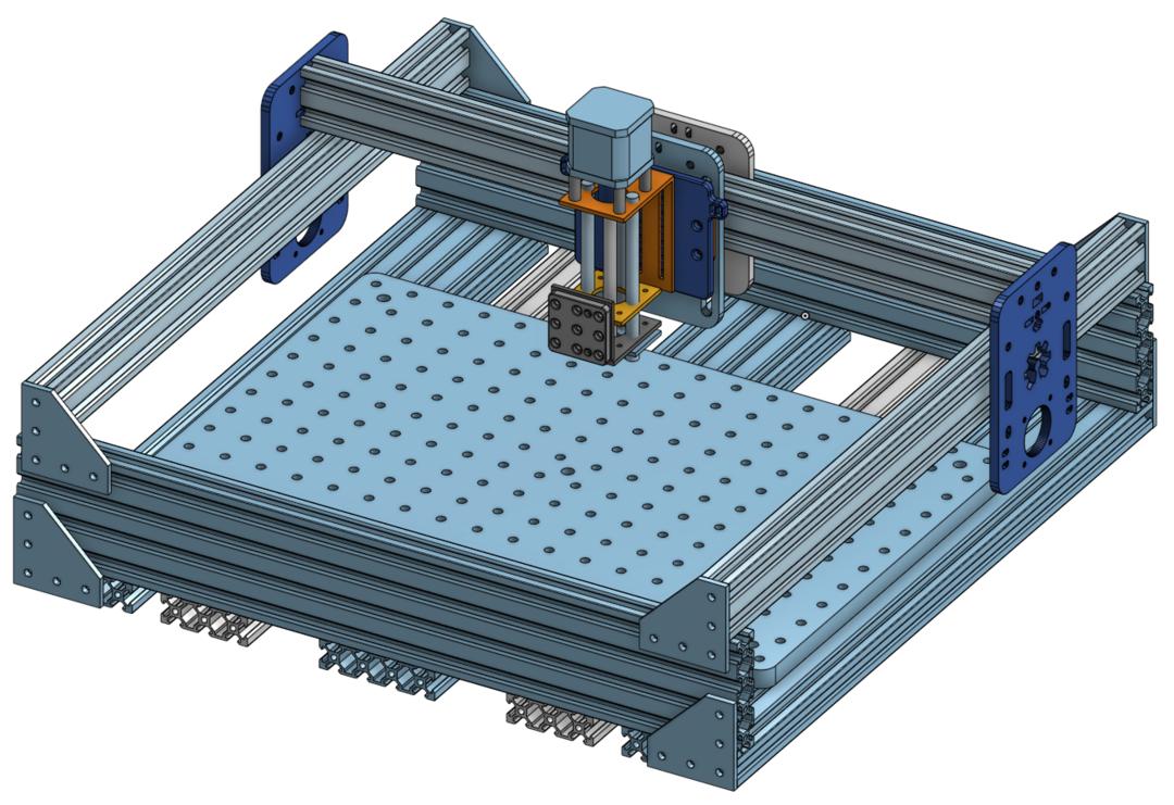 CAD image.png