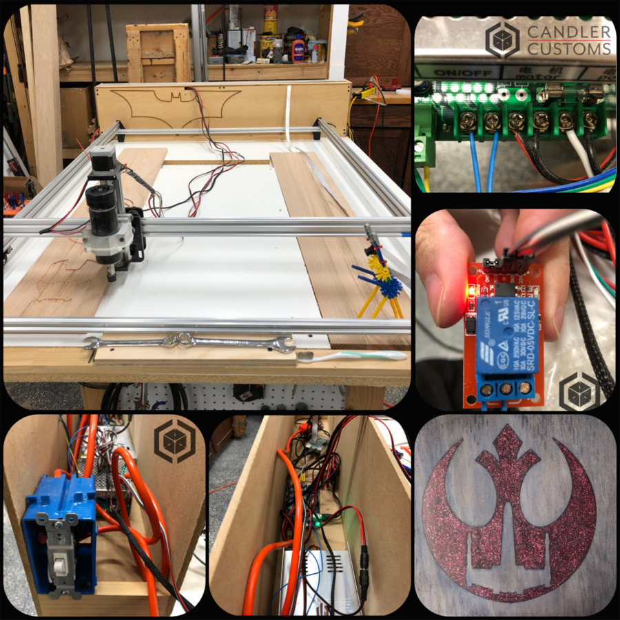 Candler Customs - Custom CNC Machine.JPG