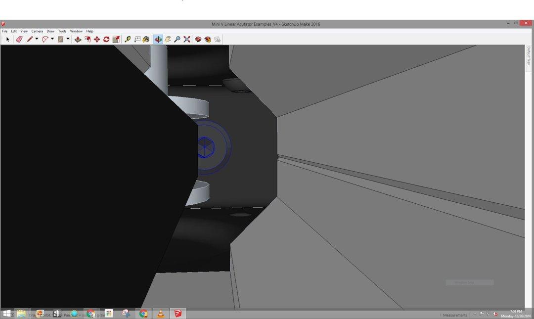 Capture-sketchup-openbuilds-tardis.JPG