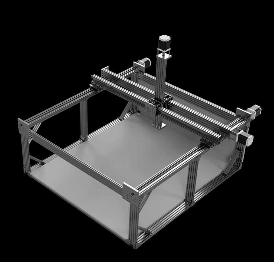 CNC-Mill-v3_Render.jpg