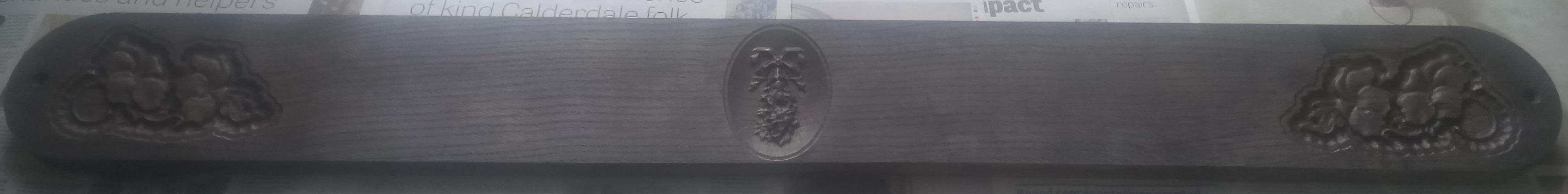 Coat rack 2.JPG