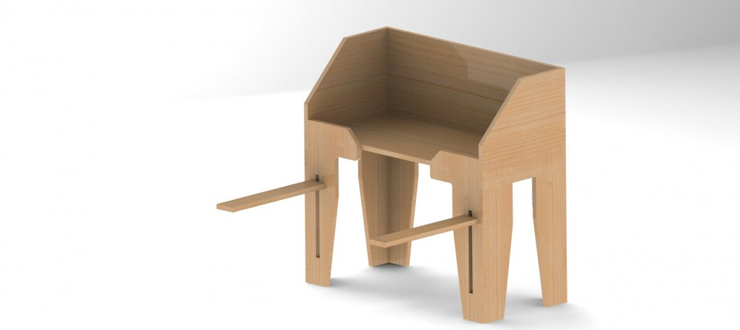 Crib Picture.JPG