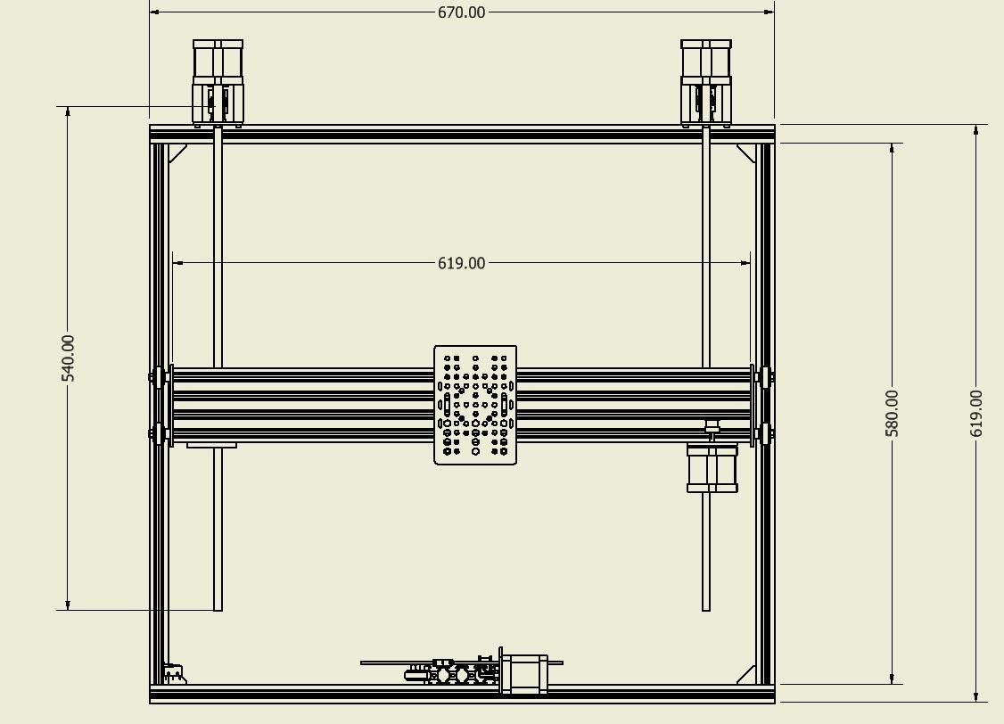 Drawing BackView.JPG