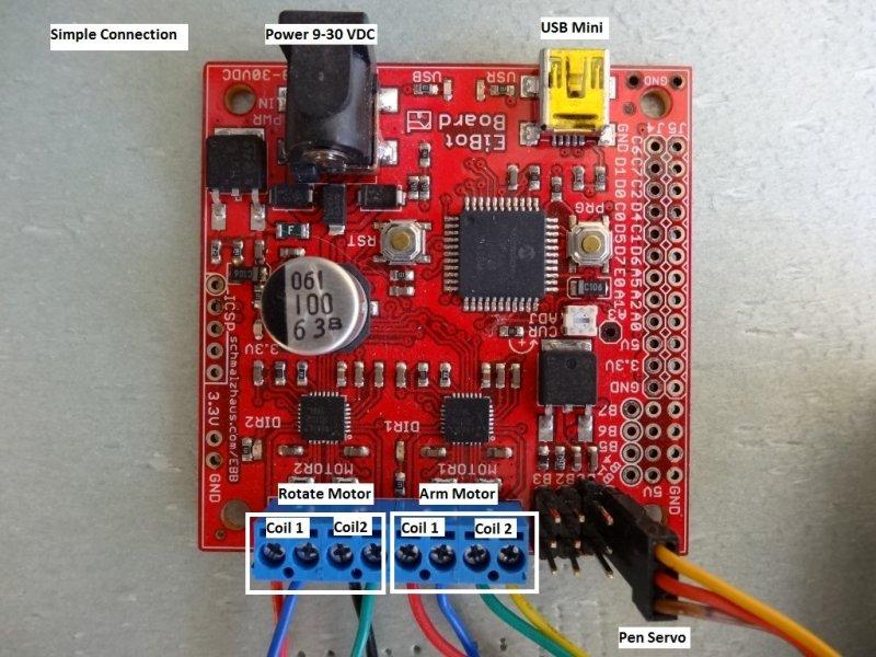 DSC03098 (Medium).JPG