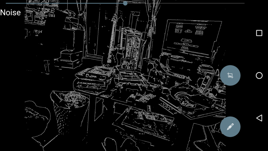 dxf camera.png