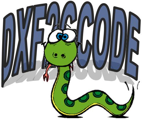 dxf2gcode_logo.png