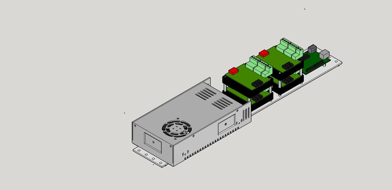 electronics ortho.jpg
