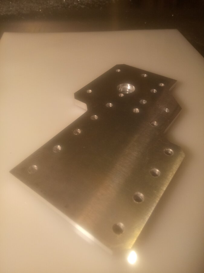end plate right 3.JPG