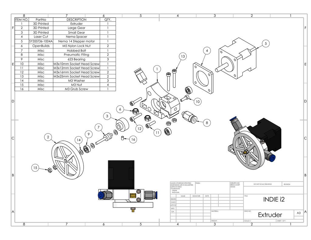 Extruder Assembly_zpsofjgcl45.jpg