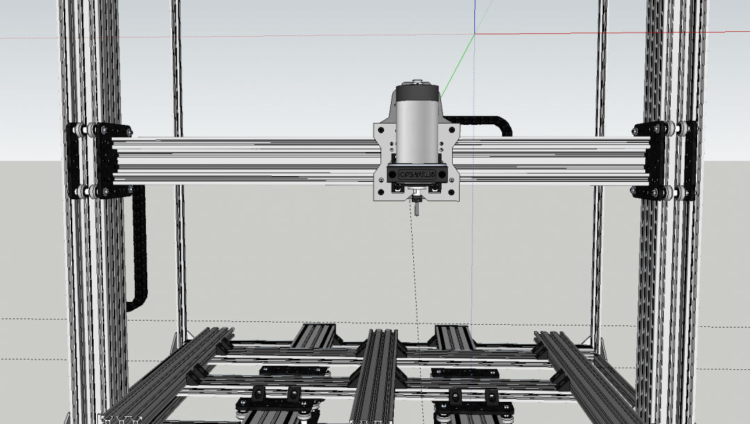 extruder front.png