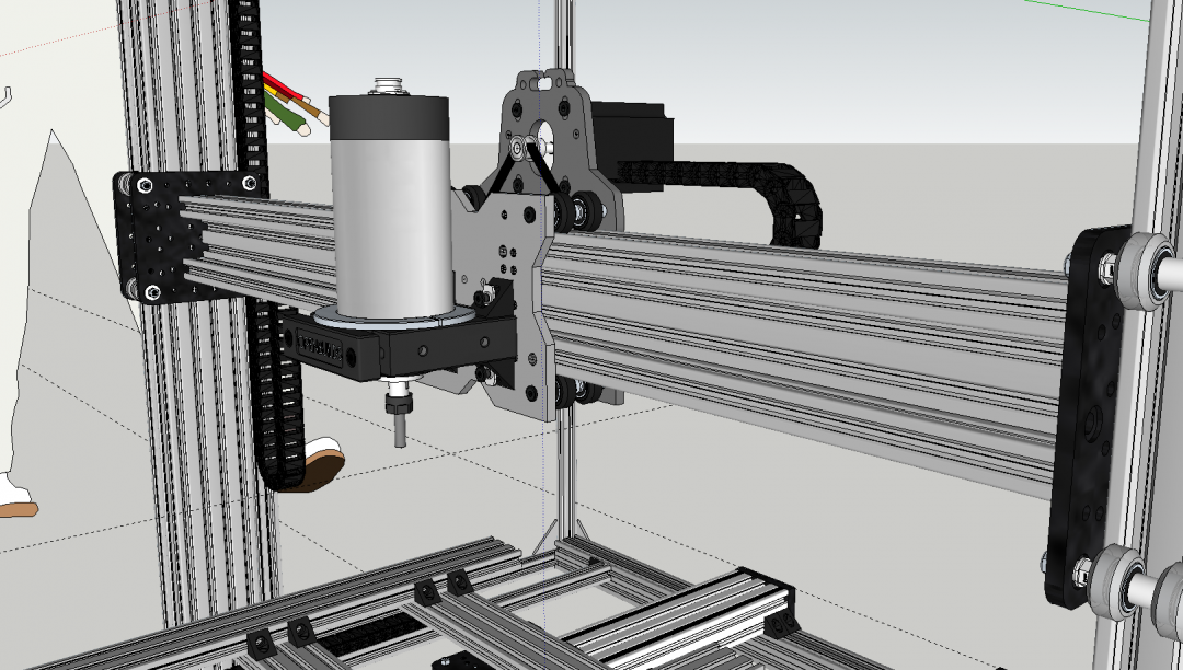 extruder lat.png